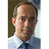 Pascal Guillemain, Président du SEIMAT